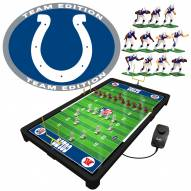 Indianapolis Colts NFL Electric Football Game
