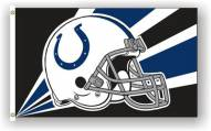 Indianapolis Colts NFL Premium 3' x 5' Flag