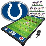 Indianapolis Colts NFL Pro Bowl Electric Football Game
