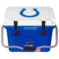 Indianapolis Colts ORCA 20 Quart Cooler
