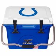Indianapolis Colts ORCA 20 Quart Cooler