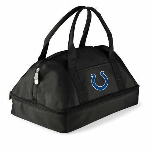 Indianapolis Colts Potluck Casserole Tote
