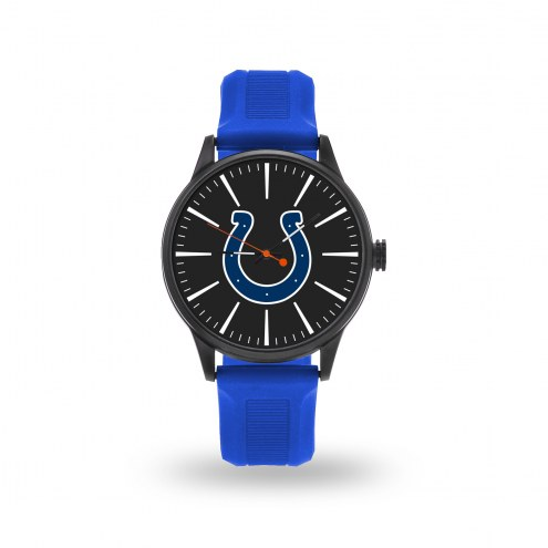 Indianapolis Colts Sparo Men's Cheer Watch