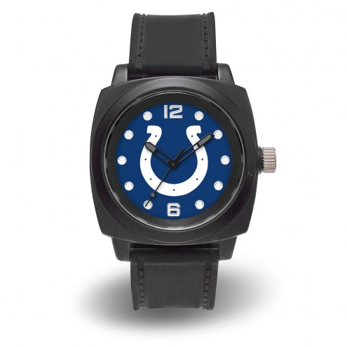 Indianapolis Colts Sparo Men's Prompt Watch