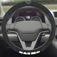 Indianapolis Colts Steering Wheel Cover