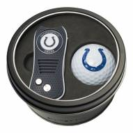 Indianapolis Colts Switchfix Golf Divot Tool & Ball