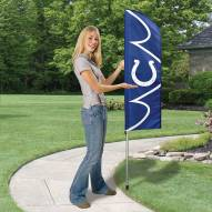 Indianapolis Colts Swooper Flag