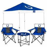 Indianapolis Colts Tailgate Bundle