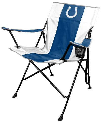 Indianapolis Colts Tailgate Chair