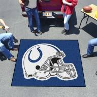 Indianapolis Colts Tailgate Mat