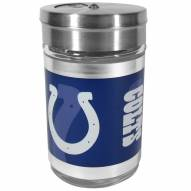 Indianapolis Colts Tailgater Season Shakers