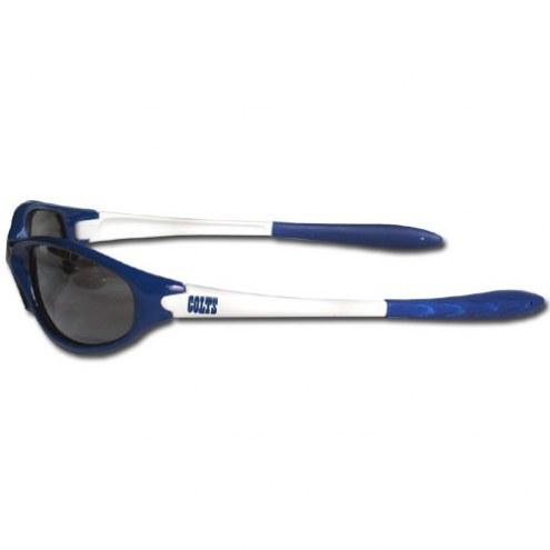 Indianapolis Colts Team Sunglasses
