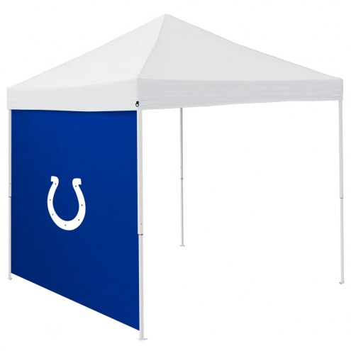 Indianapolis Colts Tent Side Panel