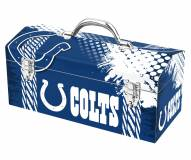 Indianapolis Colts Tool Box