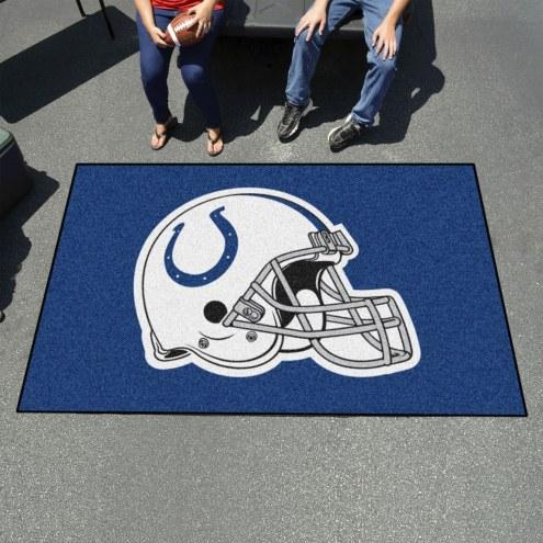 Indianapolis Colts Ulti-Mat Area Rug