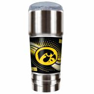 Iowa Hawkeyes 32 oz. Pro Vacuum Insulated Tumbler