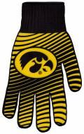Iowa Hawkeyes BBQ Glove