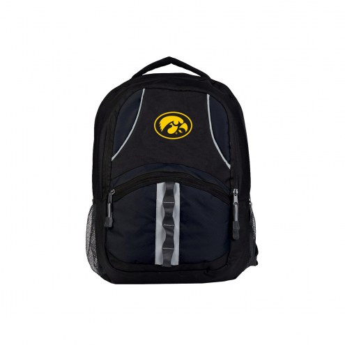 Iowa Hawkeyes Captain Backpack