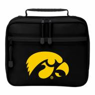 Iowa Hawkeyes Cooltime Lunch Kit
