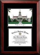 Iowa Hawkeyes Diplomate Diploma Frame