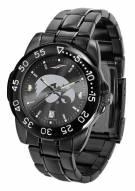 Iowa Hawkeyes FantomSport Men's Watch