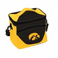 Iowa Hawkeyes Halftime Lunch Box