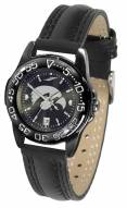 Iowa Hawkeyes Ladies Fantom Bandit Watch