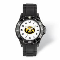 Iowa Hawkeyes Scholastic Watch