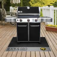 Iowa Hawkeyes Southern Style Grill Mat