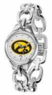 Iowa Hawkeyes Women's Eclipse Watch