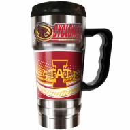 Iowa State Cyclones 20 oz. Champ Travel Mug