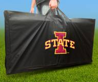 Iowa State Cyclones Cornhole Carry Case