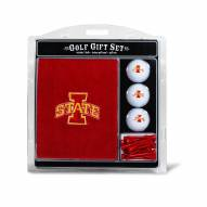 Iowa State Cyclones Alumni Golf Gift
