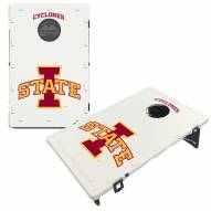 Iowa State Cyclones Baggo Bean Bag Toss