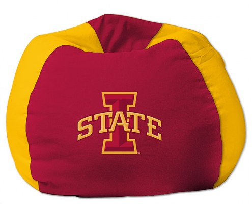 Iowa State Cyclones Bean Bag Chair