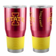 Iowa State Cyclones 30 oz. Travel Tumbler