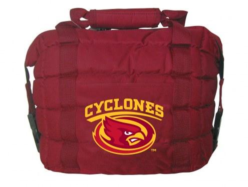 Iowa State Cyclones Cooler Bag