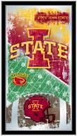 Iowa State Cyclones Football Mirror