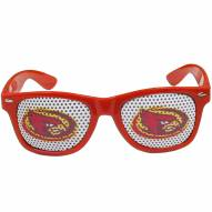 Iowa State Cyclones Game Day Shades