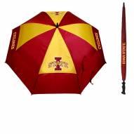 Iowa State Cyclones Golf Umbrella
