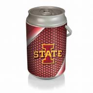Iowa State Cyclones Mega Can Cooler