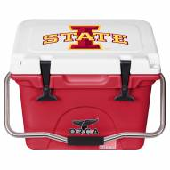 Iowa State Cyclones ORCA 20 Quart Cooler