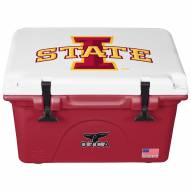 Iowa State Cyclones ORCA 26 Quart Cooler