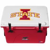 Iowa State Cyclones ORCA 40 Quart Cooler