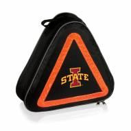 Iowa State Cyclones Roadside Emergency Kit