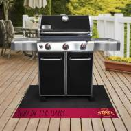 Iowa State Cyclones Southern Style Grill Mat