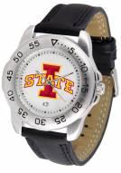 Iowa State Cyclones Sport Men's Watch