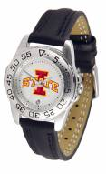 Iowa State Cyclones Sport Women's Watch
