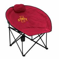 Iowa State Cyclones Squad Chair