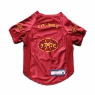 Iowa State Cyclones Stretch Dog Jersey